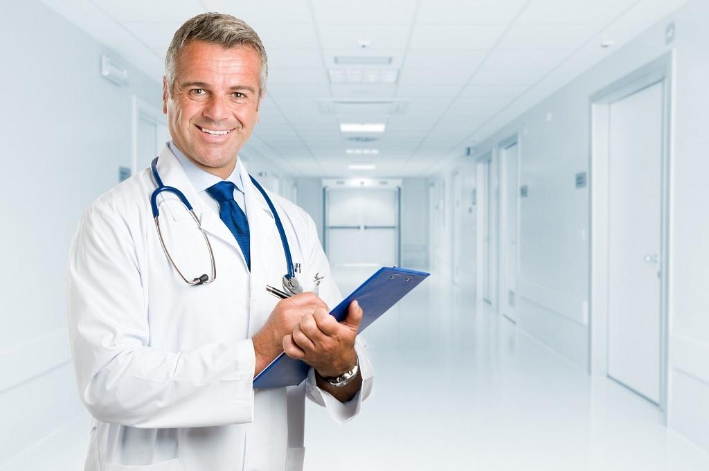 urolog bydgoszcz