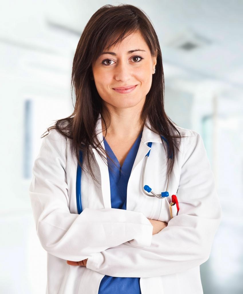 lekarz medycyny estetycznej w bydgoskiej klinice