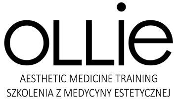 Ollie - szkolenia z medycyny estetycznej