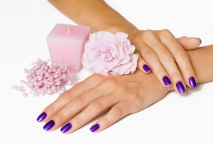 Laserowe leczenie grzybicy paznokci bydgoszcz