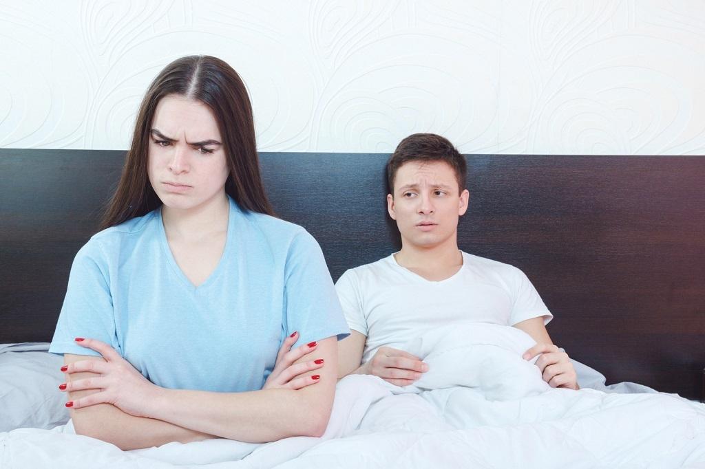 zaburzenia wzwodu bydgoszcz