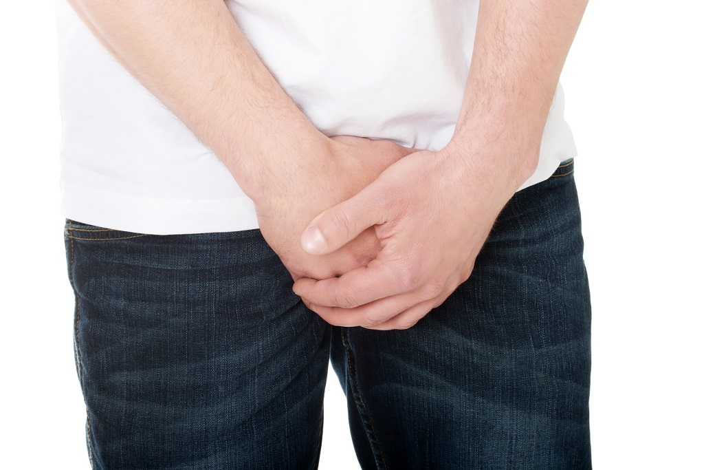 leczenie prostaty bydgoszcz