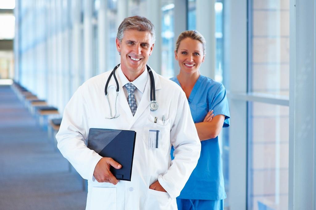 wybór dobrego urologa jest bardzo ważny