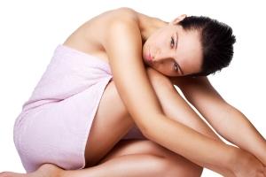 Korekcja wiotkości skóry bydgoszcz