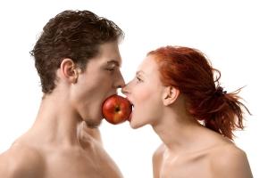 zabiegi estetyczne na okolice intymne bydgoszcz