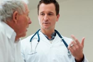 Profilaktyka schorzeń urologicznych bydgoszcz