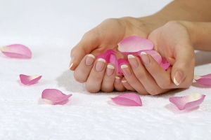 Odmładzanie powierzchni dłoni bydgoszcz