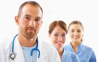 Leczenie prostaty ważne dla mężczyzn
