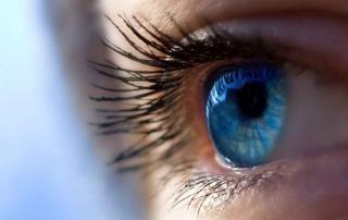 dermatologia estetyczna wokół oka