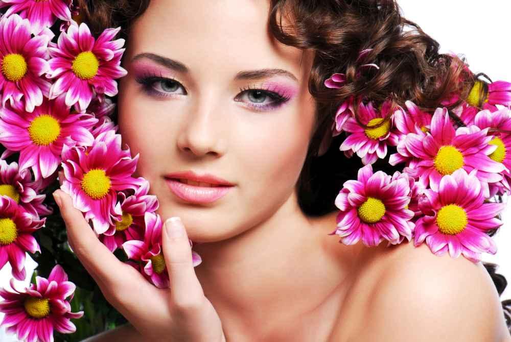 kosmetologia estetyczna dla młodszych i starszych