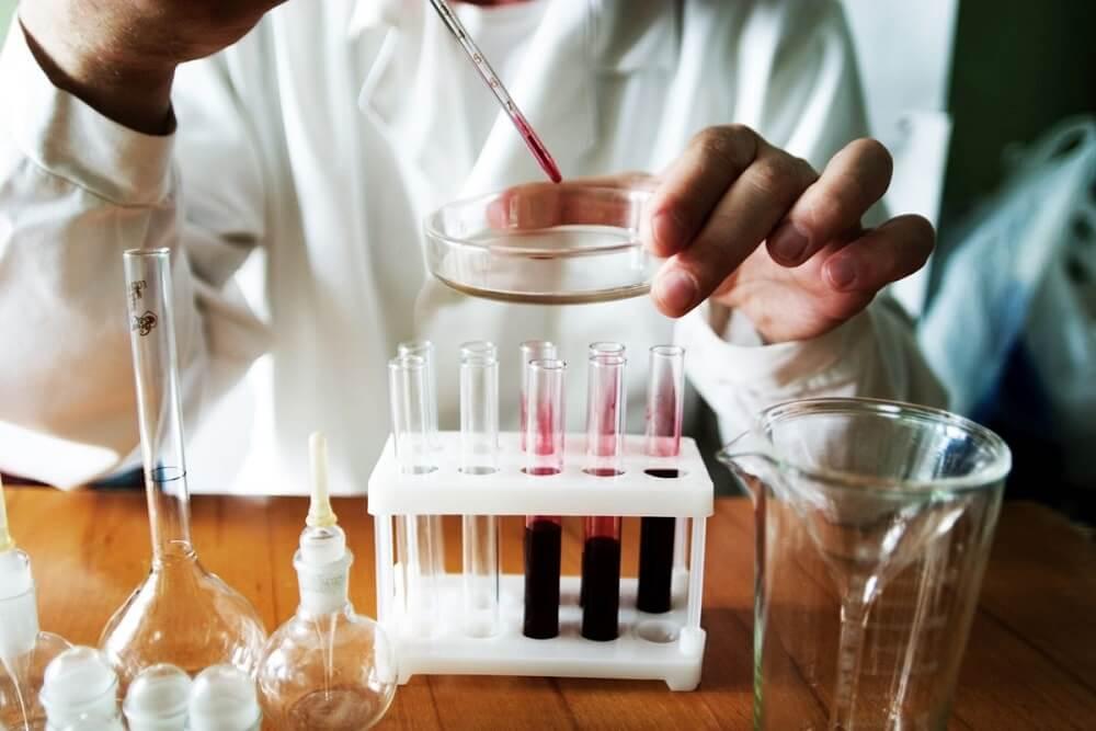 badanie krwi do osocza bogatopłytkowego