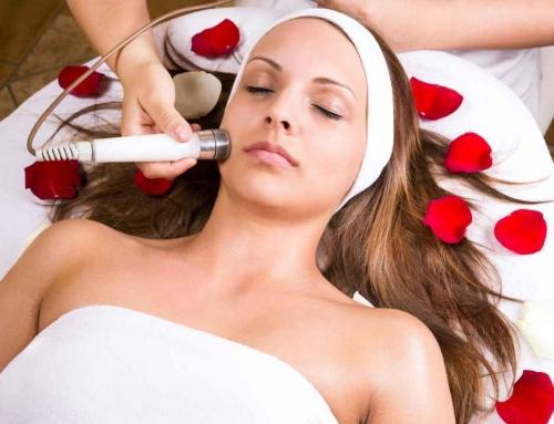 Dla kogo zabiegi kosmetologii estetycznej?