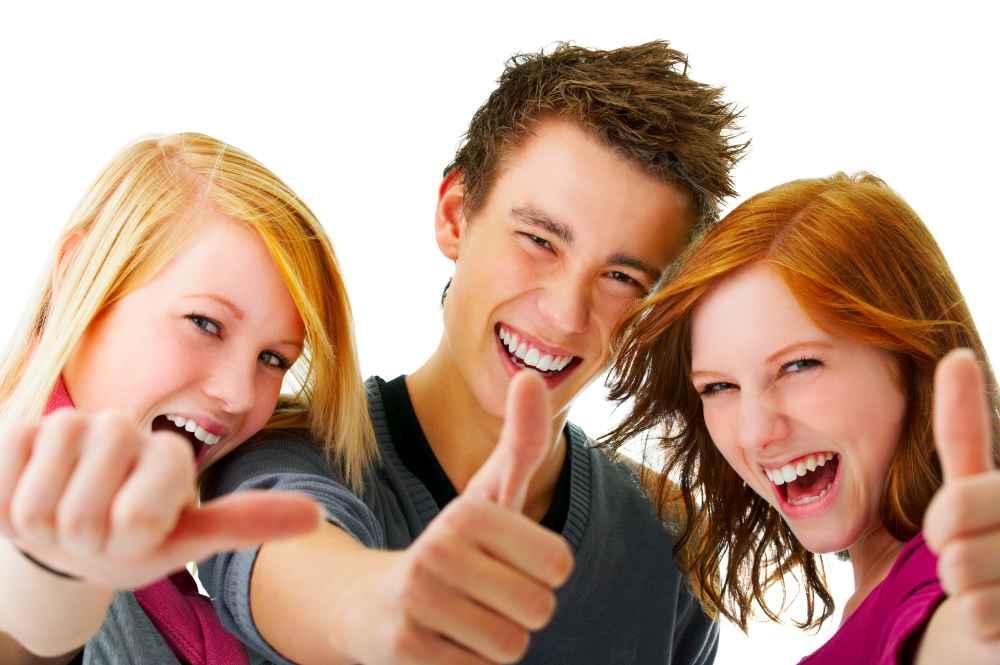 medycyna estetyczna dla nastolatków