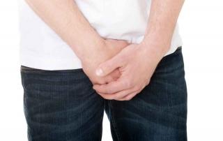 O zabiegu wazektomi urologiczny kwel-med