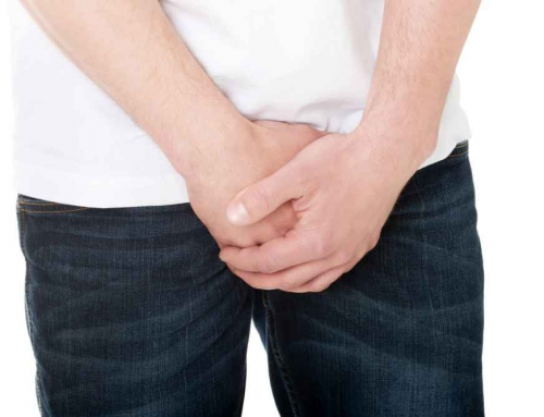 Na czym polega wazektomia?
